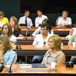 audiencia publica laboral (10)