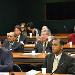 audiencia publica laboral (11)