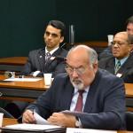 audiencia publica laboral (12)