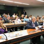 audiencia publica laboral (13)