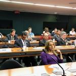 audiencia publica laboral (14)