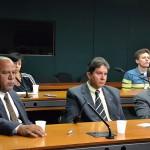 audiencia publica laboral (19)