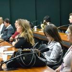 audiencia publica laboral (28)