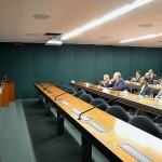 audiencia publica laboral (30)