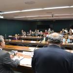 audiencia publica laboral (37)