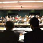 audiencia publica laboral (7)