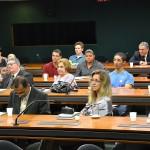audiencia publica laboral (9)